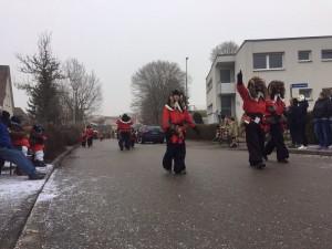 Fasching Dornstadt 2017 03