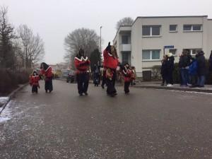 Fasching Dornstadt 2017 02