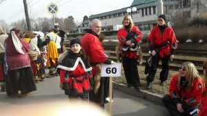 Fasching Fellbach 18