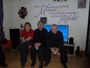 allmendingen-P1090637